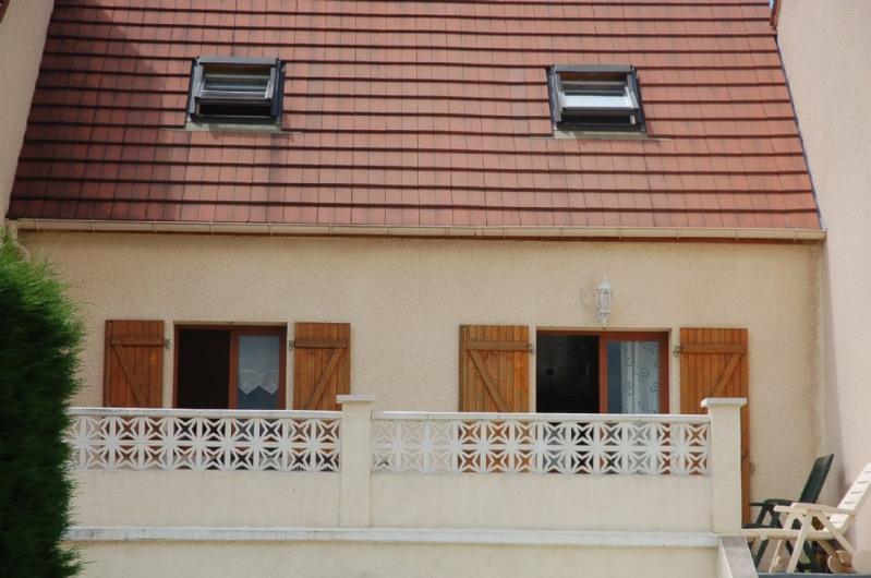 Verkauf haus Argenteuil/les coteaux 340000€ - Fotografie 1