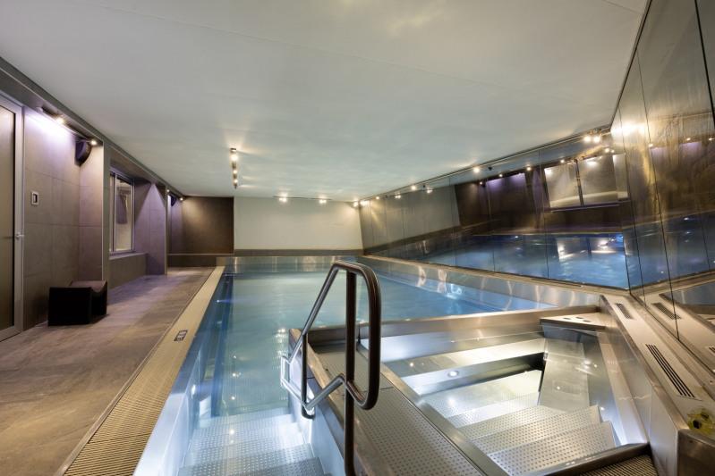 Venta de prestigio  casa Boulogne-billancourt 6800000€ - Fotografía 24