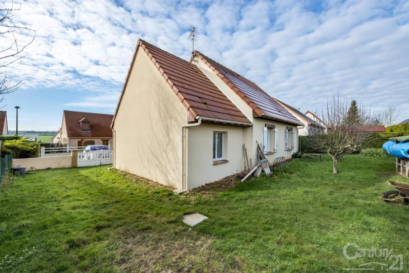 Verkoop  huis Bretteville sur laize 172000€ - Foto 8