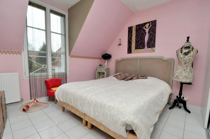 Sale house / villa Gif sur yvette 450000€ - Picture 8