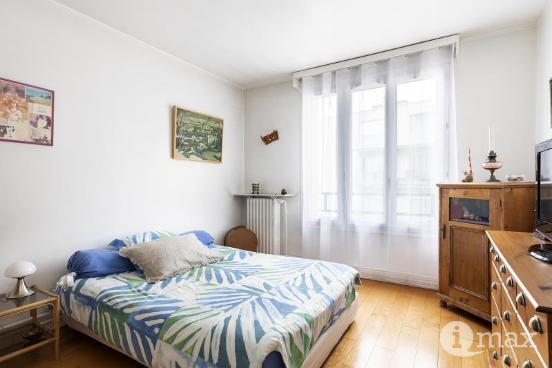 Vente appartement Courbevoie 395000€ - Photo 3
