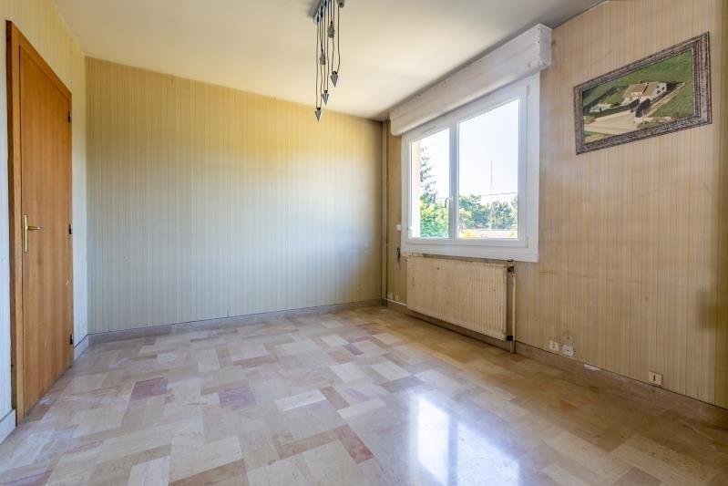 Sale house / villa Montbozon 159000€ - Picture 5