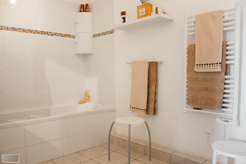 Venta  apartamento La seyne sur mer 223000€ - Fotografía 6