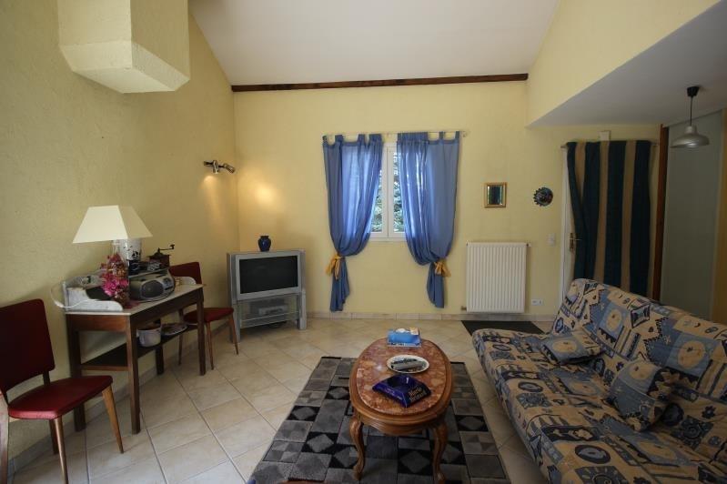 Sale house / villa Etaux 450000€ - Picture 5