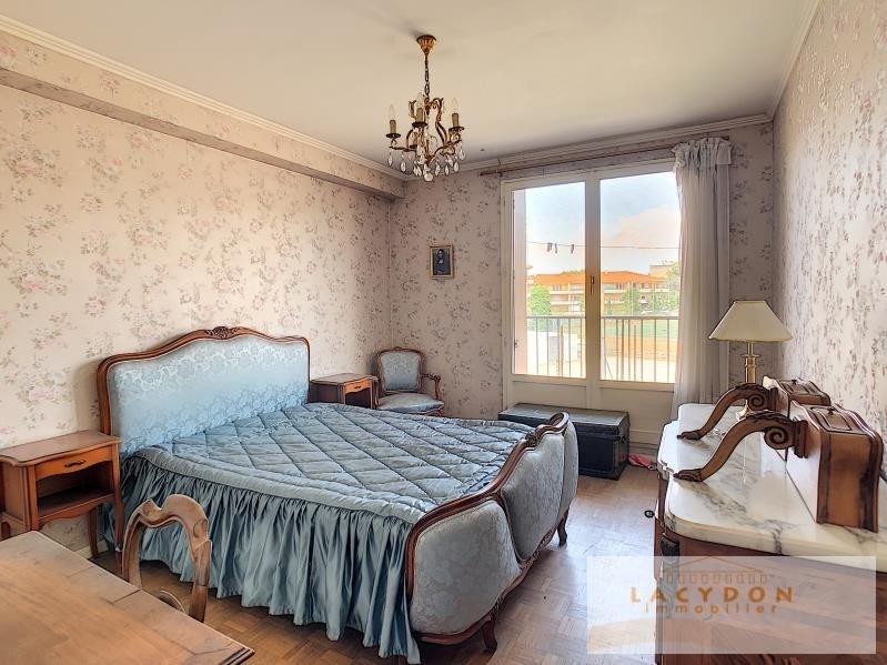 Vente appartement Marseille 4ème 99900€ - Photo 7
