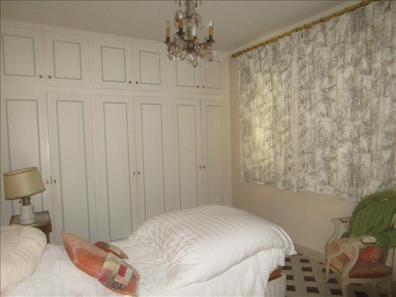 Sale house / villa Mussidan 97000€ - Picture 4