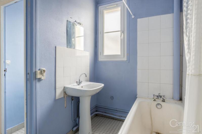 出售 公寓 Caen 172000€ - 照片 5