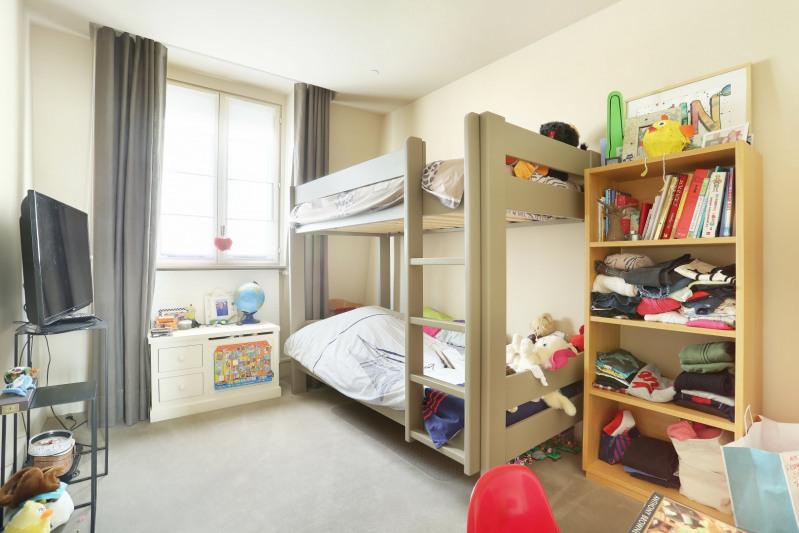 Verkoop van prestige  huis Neuilly-sur-seine 4680000€ - Foto 22