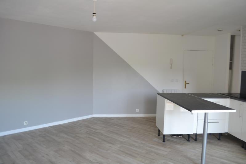 Vente appartement Caen 113400€ - Photo 4