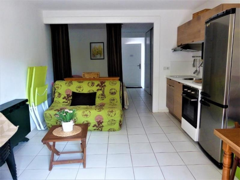 Sale apartment Bandol 159900€ - Picture 4