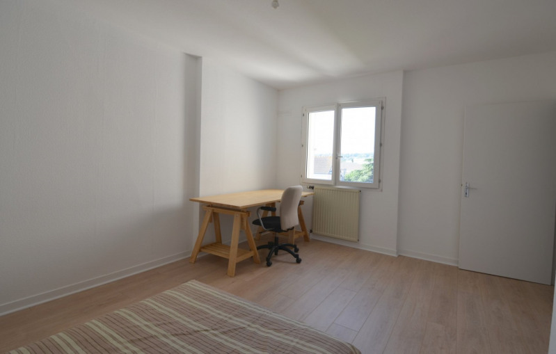 Revenda apartamento Croissy-sur-seine 280000€ - Fotografia 5