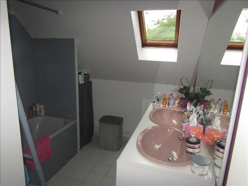 Vente maison / villa Bornel 356600€ - Photo 7