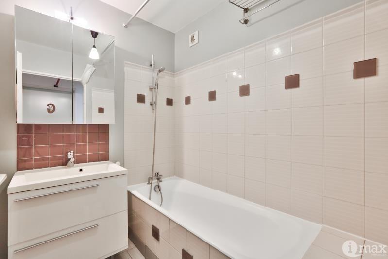 Sale apartment Paris 18ème 660000€ - Picture 7