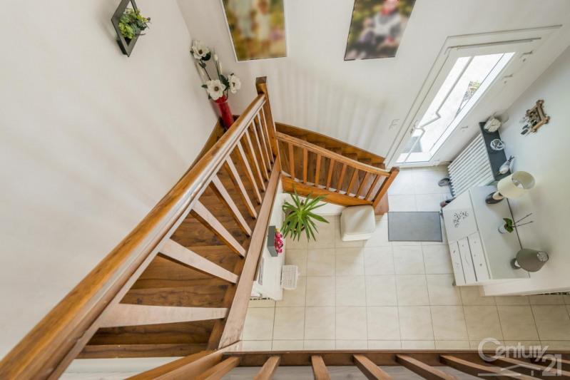 出售 住宅/别墅 Caen 249000€ - 照片 10