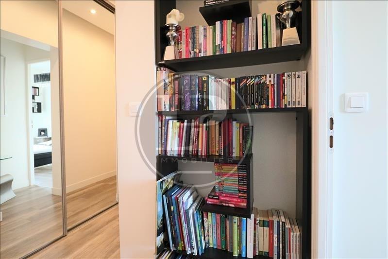 Vendita appartamento St germain en laye 299000€ - Fotografia 7