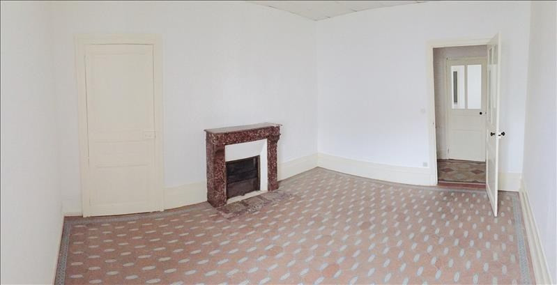 Location appartement Clisson 445€ CC - Photo 2