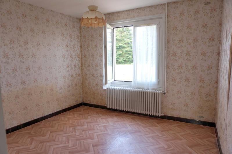 Vente maison / villa Mont pres chambord 192000€ - Photo 6