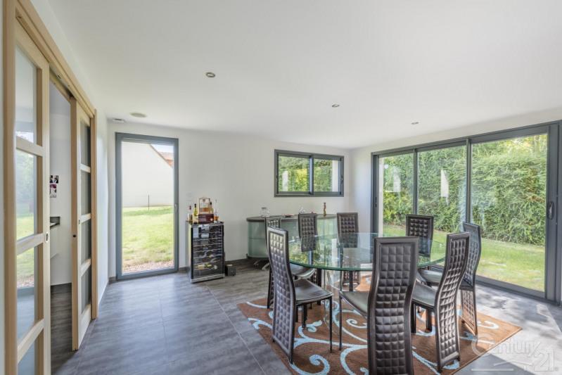 Verkoop  huis Ouistreham 449900€ - Foto 3