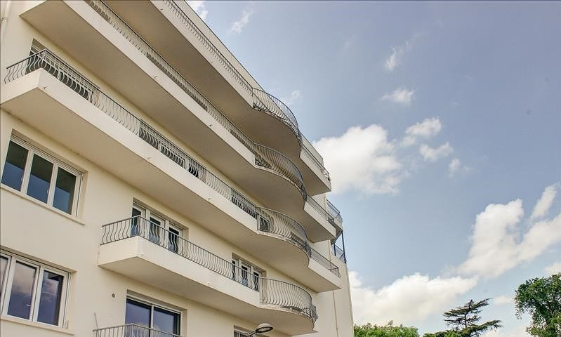 Vente appartement Dax 191000€ - Photo 1