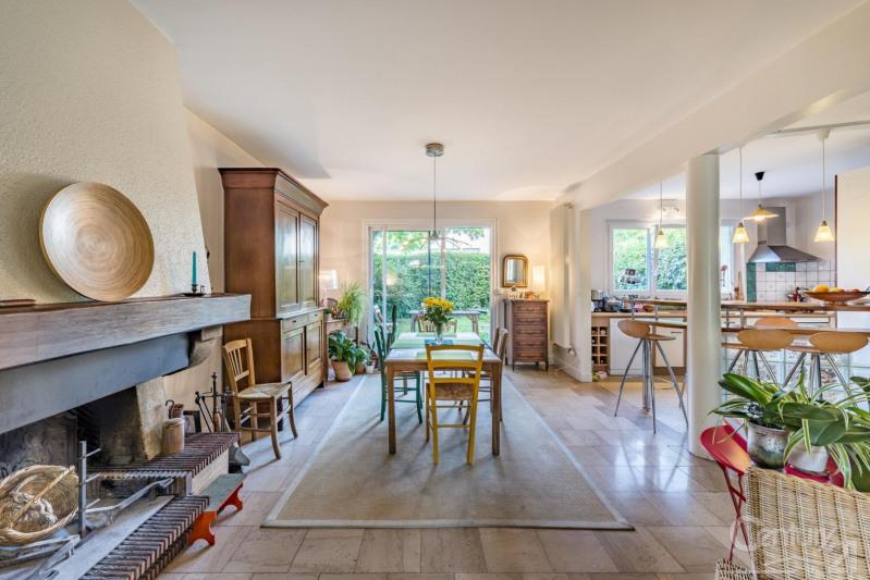 Venta  casa Herouville st clair 249900€ - Fotografía 2