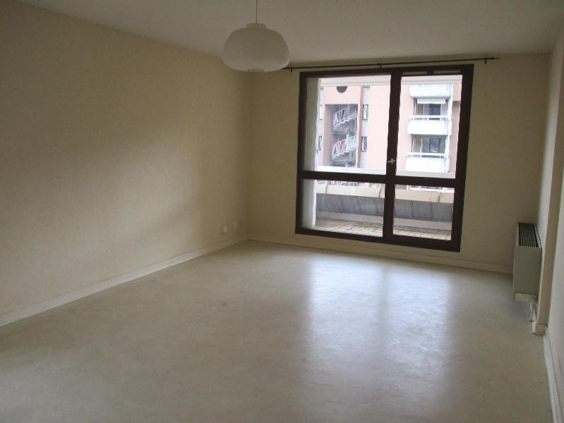 Location appartement Echirolles 549€ CC - Photo 3