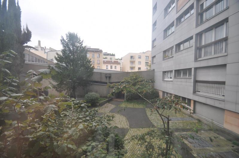 Vente appartement Boulogne-billancourt 260000€ - Photo 7