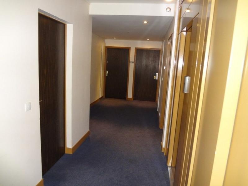 Vente appartement Paris 16ème 430000€ - Photo 20