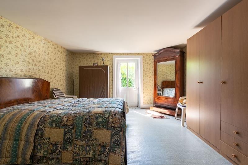 Vente maison / villa Miserey salines 129500€ - Photo 7