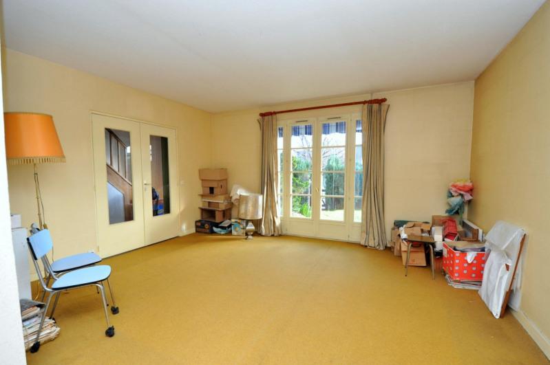 Vente maison / villa Limours 339000€ - Photo 3