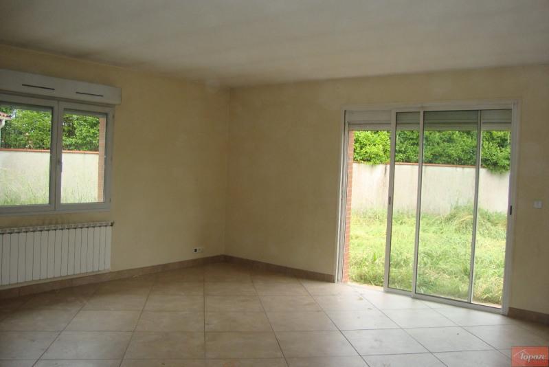 Vente maison / villa Toulouse 354000€ - Photo 4