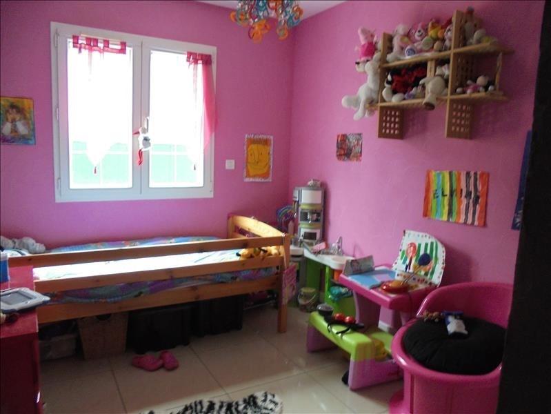 Vente appartement Scionzier 234000€ - Photo 8