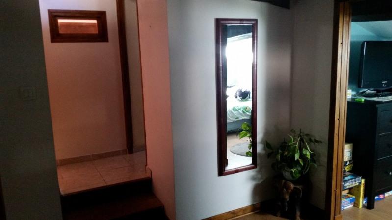 Vente maison / villa Yzeron 150000€ - Photo 6