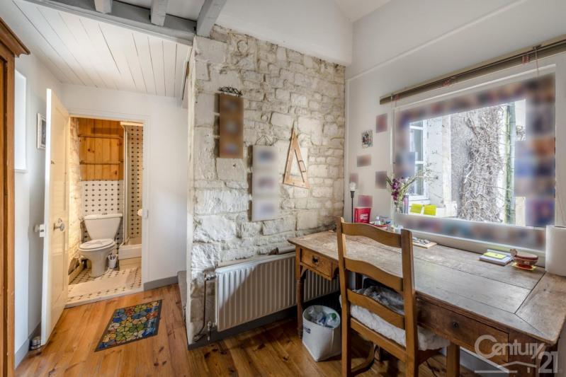 Vente appartement Caen 469000€ - Photo 6