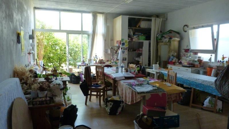 Verkoop  huis Aubignan 263000€ - Foto 6