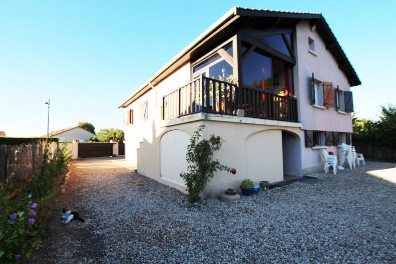 Vente maison / villa Gleize 337000€ - Photo 1