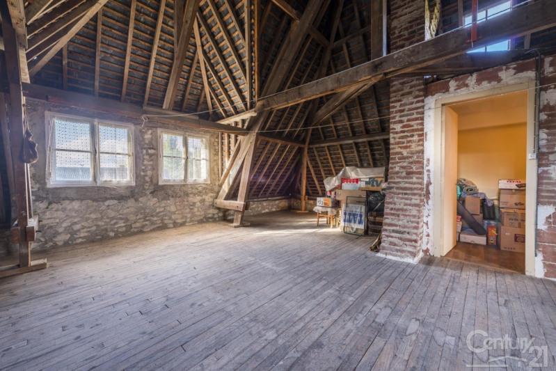 Vente maison / villa Caen 269000€ - Photo 4