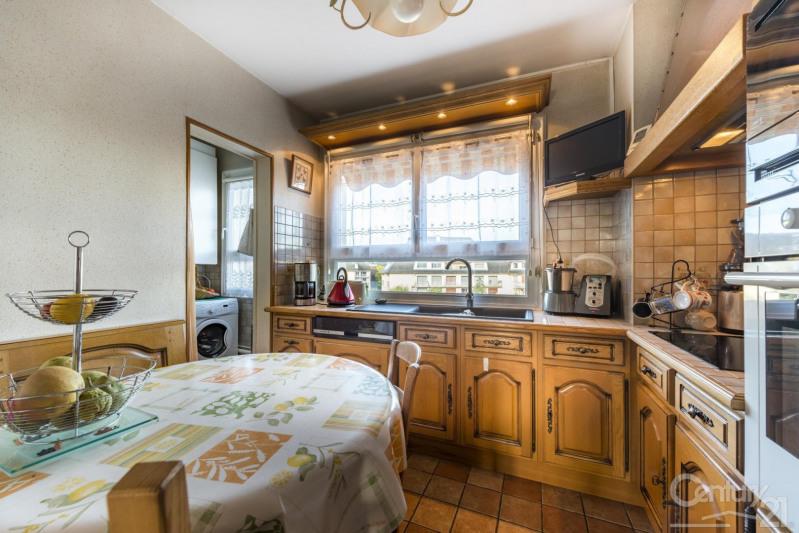 Revenda apartamento Caen 161000€ - Fotografia 10