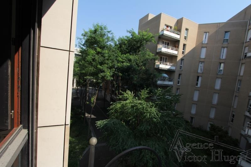Sale apartment Rueil malmaison 328000€ - Picture 4
