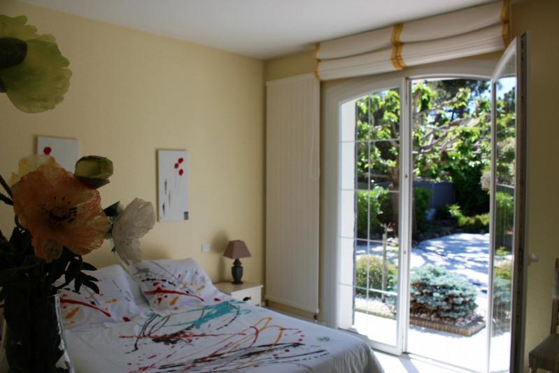 Deluxe sale house / villa Chateau d olonne 995000€ - Picture 12