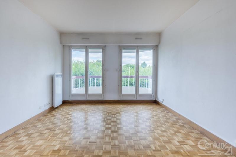 Revenda apartamento Caen 284000€ - Fotografia 3