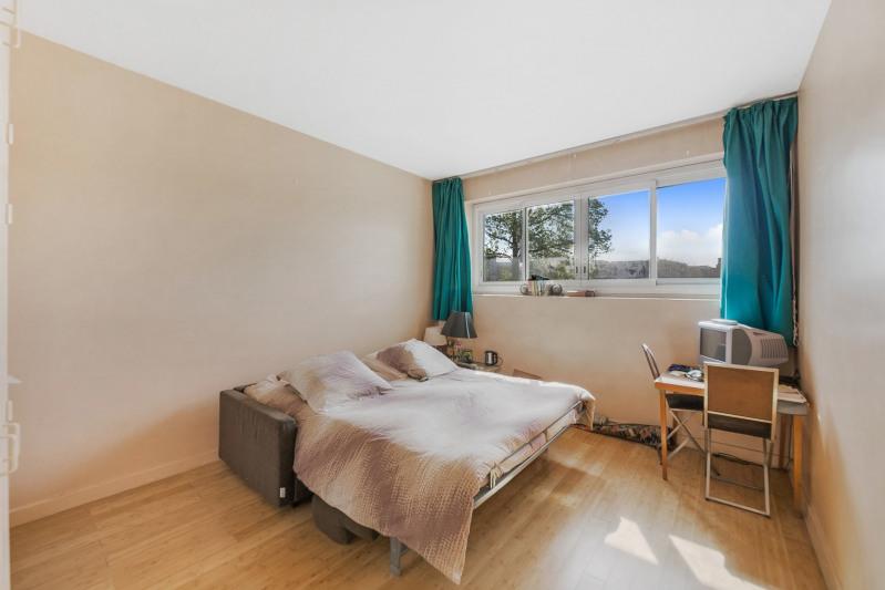 Immobile residenziali di prestigio appartamento Boulogne-billancourt 860000€ - Fotografia 13