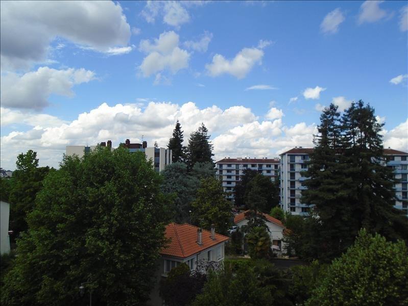 Vente appartement Billere 97200€ - Photo 3