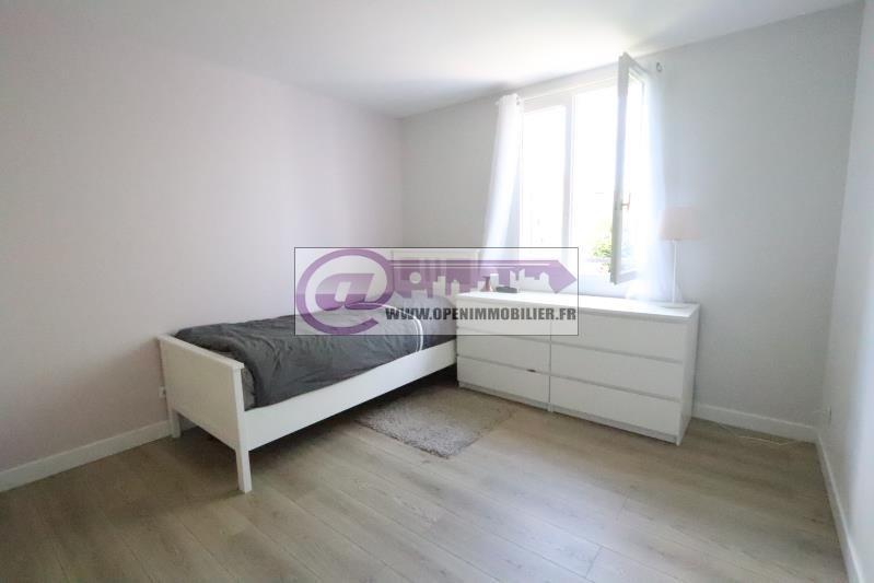 Venta  casa Montmagny 390000€ - Fotografía 6
