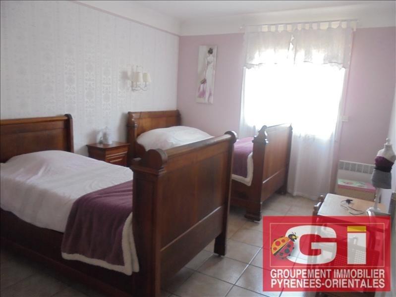 Sale house / villa Bompas 191000€ - Picture 7