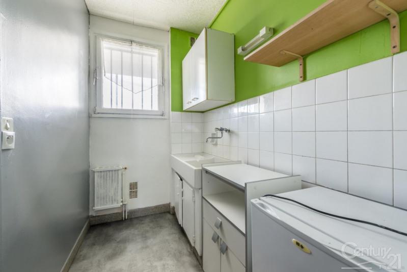 Vendita appartamento Caen 49300€ - Fotografia 3