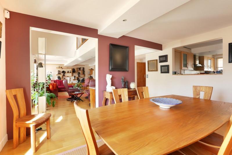 豪宅出售 公寓 Levallois-perret 1795000€ - 照片 12