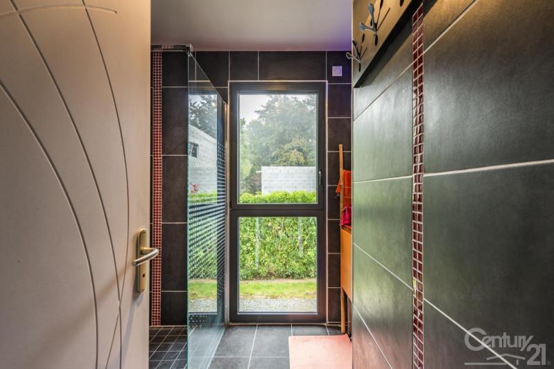 Venta  casa Caen 385000€ - Fotografía 10
