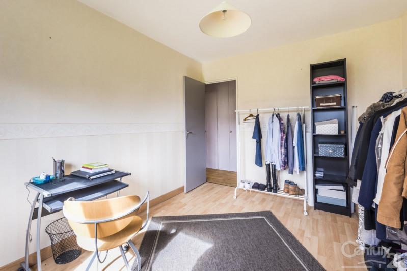 Revenda apartamento Caen 134900€ - Fotografia 3