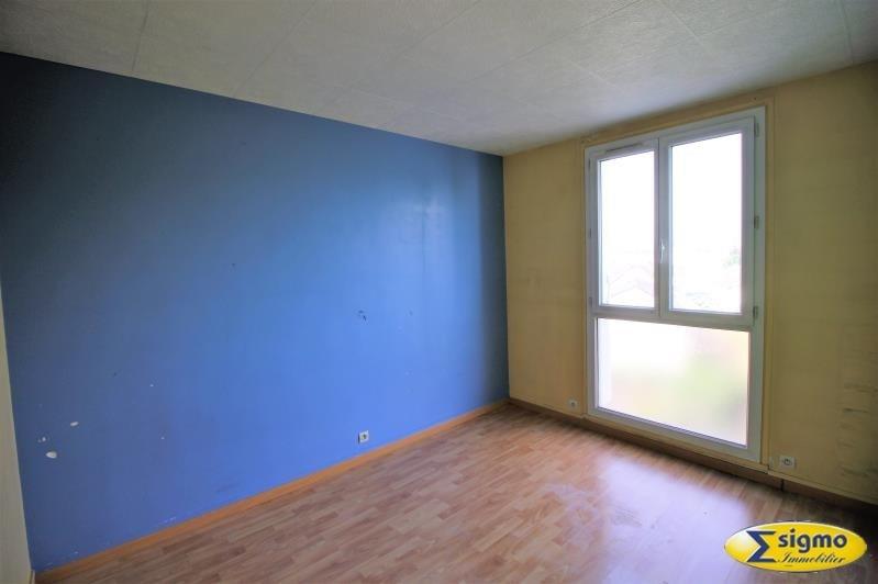 Sale apartment Chatou 190000€ - Picture 5