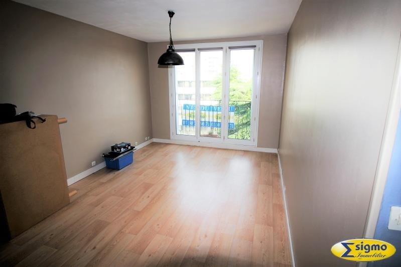 Sale apartment Chatou 205000€ - Picture 2